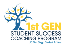 UC San Diego Student Success Coaching Program