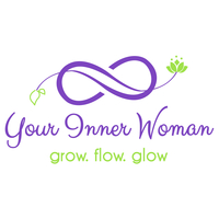 Your Inner Woman