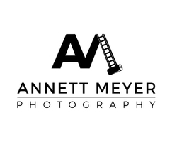 Annett Meyer Photography