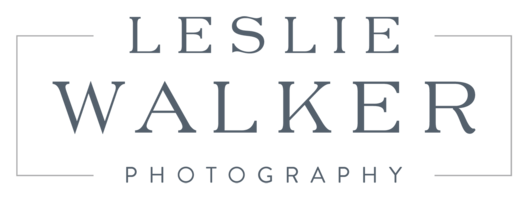 Leslie Walker Photography
