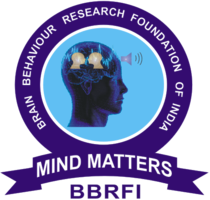 Brain Behaviour Research Foundation of India