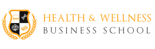 Health & Wellness Business School