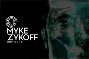 MYKE ZYKOFF hhp ccht