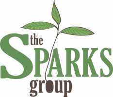 The Sparks Group