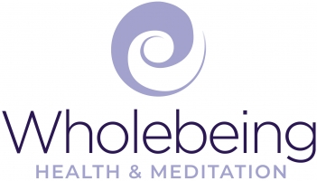 Wholebeing Health Centre