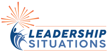 JDHouse Companies LLC - Leadership Situations
