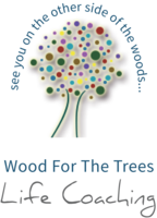 Wood for The Trees Clarity Coaching