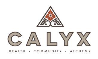 Calyx Wellness Studio