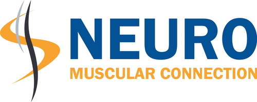 Neuro-Muscular Connection