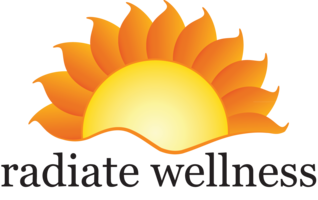 Radiate Wellness