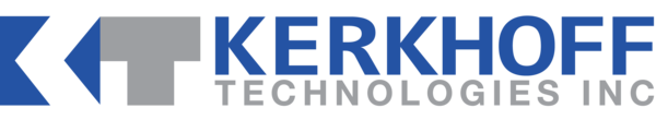 Kerkhoff Technologies Inc