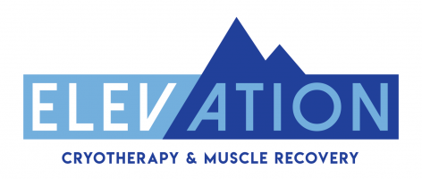 Elevation CryoTherapy & Muscle Recovery