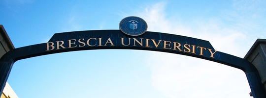 Brescia University Counseling Services