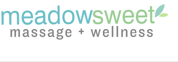 Meadowsweet Massage and Wellness
