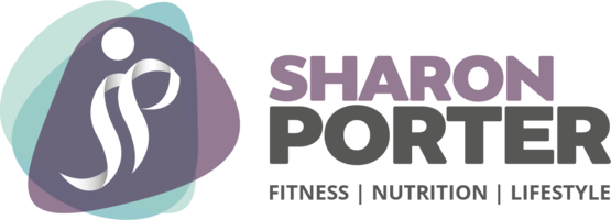 Sharon Porter Fitness
