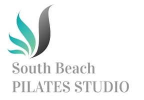 South Beach Pilates Studio