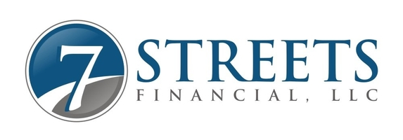 7 Streets Financial