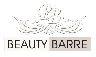 Beauty Barre