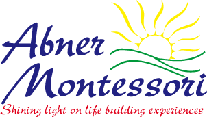 Abner Montessori School
