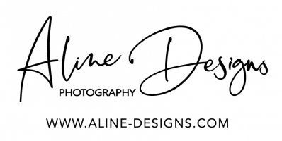 Aline Designs Photography