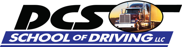 DCS School of Driving