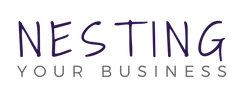Nesting Your Business