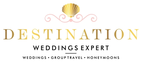 Destination Weddings Expert