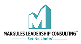 Margules Leadership Consulting