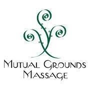 Mutual Grounds Massage