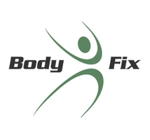 Body Fix Injury Clinic
