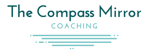 The Compass Mirror Coaching, LLC