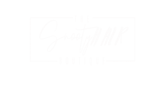 Snooty Hair Boutique