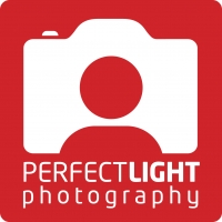 Perfect Light Photography