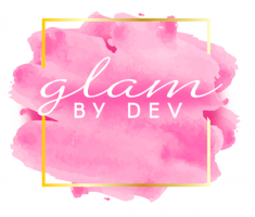 Glam By Dev