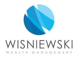 Wisniewski Wealth Management