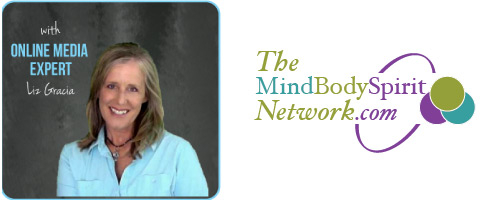 The Mind Body Spirit Network