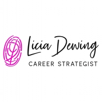 Licia Dewing The Career Strategist