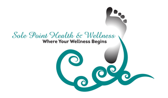 Sole Point Health & Wellness