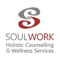 Soulwork Holistic Counselling & Coaching with Leanne Oaten