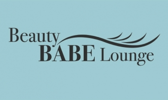 Beauty Babe Lounge Inc.