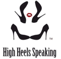 High Heels Speaking