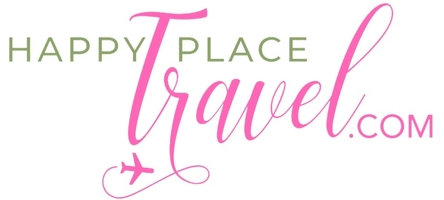 Happy Place Travel