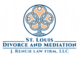J. Rench Law Firm LLC | St. Louis Divorce and Mediation
