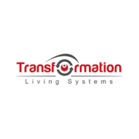 Transformation Living Systems