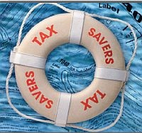 TaxSavers Tax & Financial Services