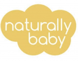 Naturally Baby Leamington Spa