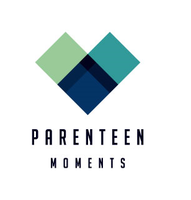 ParenTeen Moments, LLC