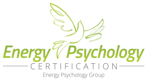 Energy Psychology Group