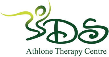 The Dancing Soul: Athlone Therapy Centre
