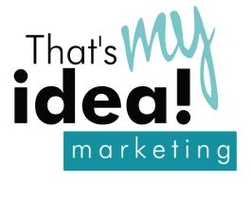 That's My Idea Marketing